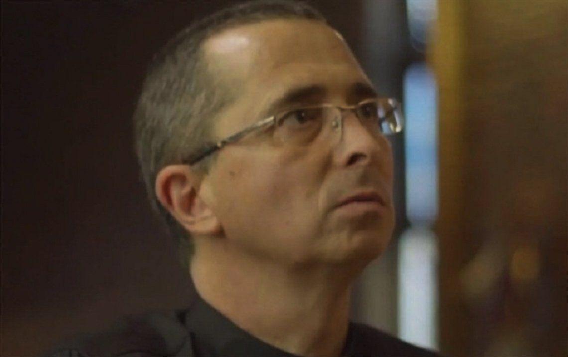 Asesinato del diácono de Temperley Guillermo Luquín: se conocieron los resultados de la autopsia