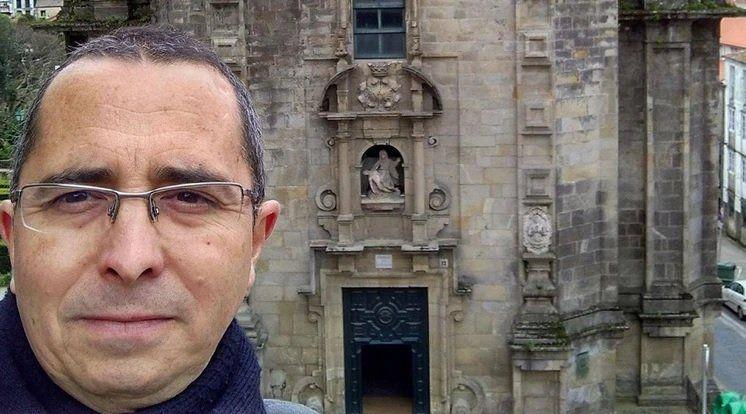 Uno de los acusados de asesinar al diácono aseguró que el religioso intentó abusar de él