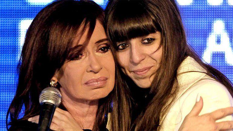 El fiscal Diego Luciani volvió a oponerse al pedido de Cristina Kirchner para viajar a Cuba