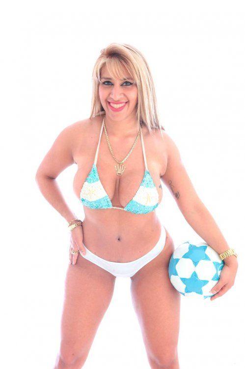 Daniela Romerito