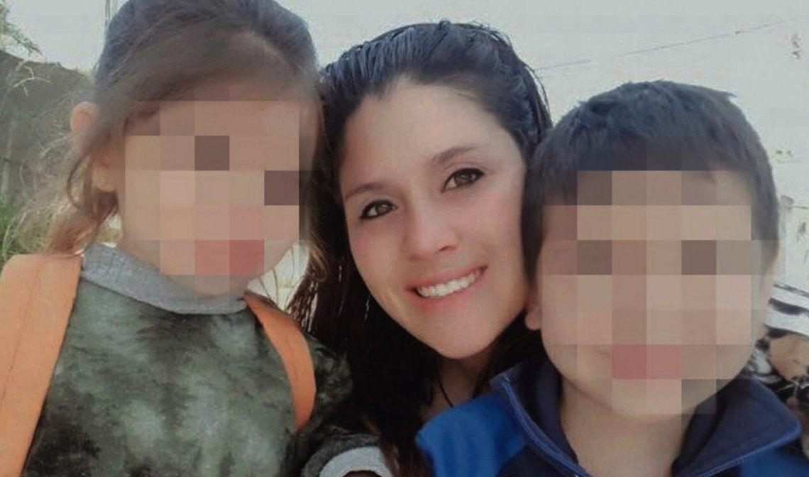 Merlo: mujer policía asesinó a sus hijos a balazos y se suicidó