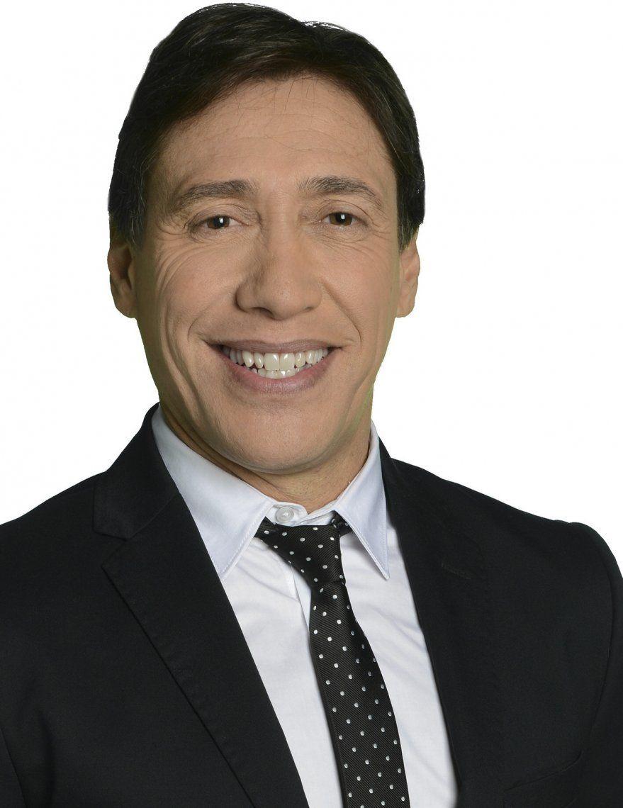 Más denuncias contra el actor Fabián Gianola por abuso