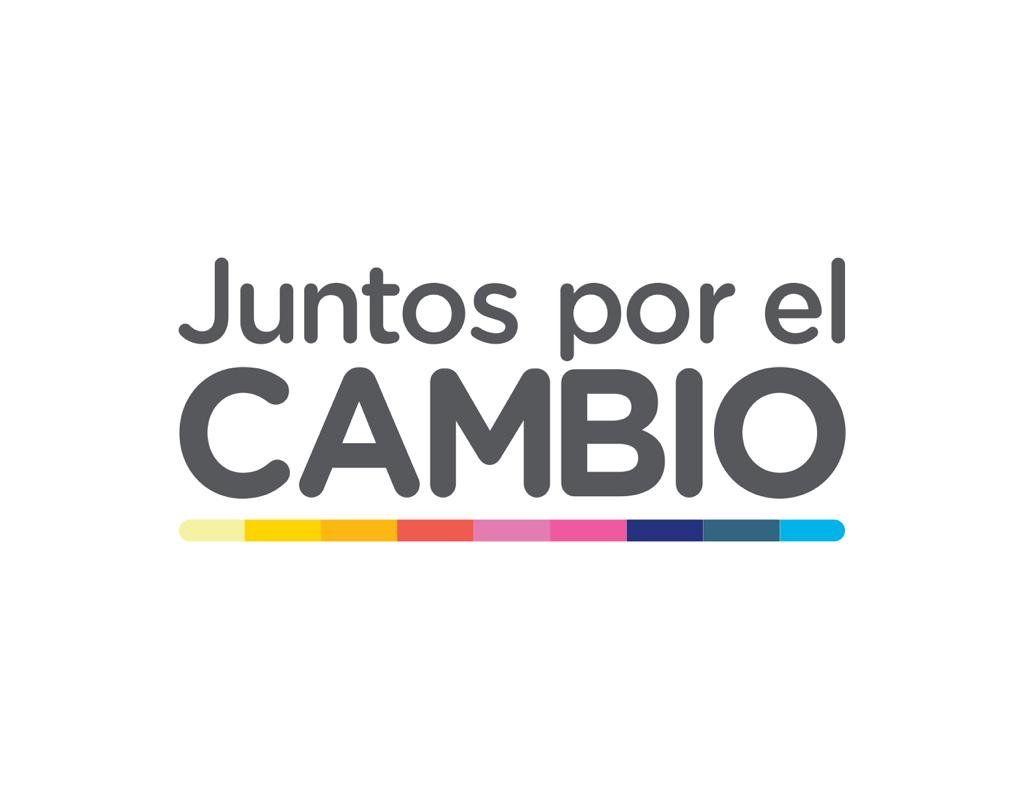 Juntos por el Cambio, el nuevo nombre de la alianza oficialista para las elecciones
