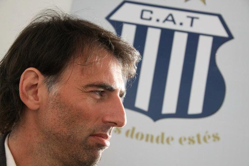 Pidieron un informe de procedimientos al Tribunal de Apelaciones de la Superliga