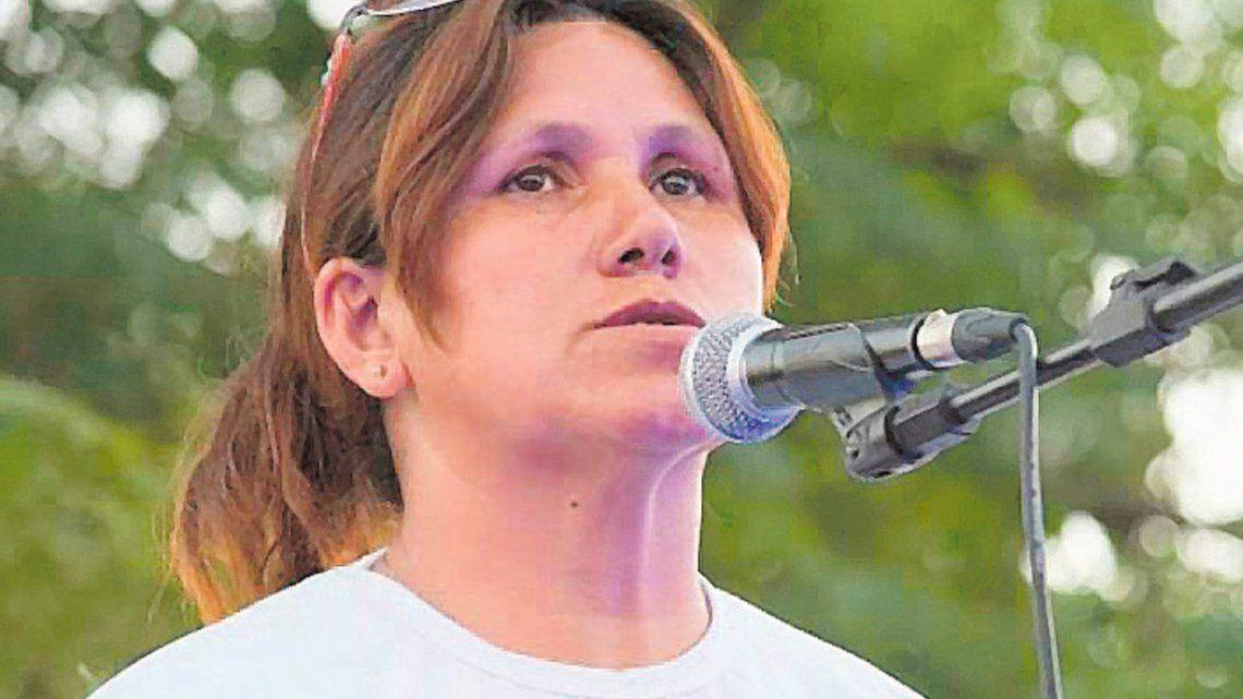 Almirante Brown: juzgan a un policía acusado del asesinato de un joven