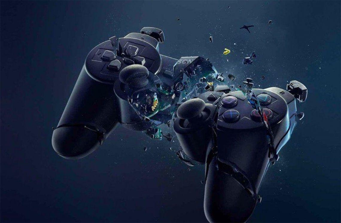 Se cayó toda la red de PlayStation Network: bronca de usuarios y tormenta de memes en Twitter