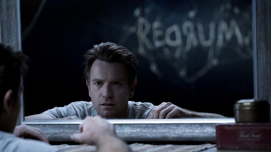 Doctor Sueño: el primer trailer está repleto de referencias a El Resplandor