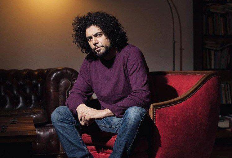 Alberto Ajaka: El país dejó caer la marca cultural cine argentino