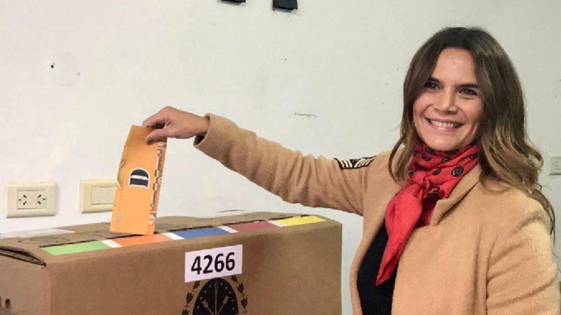 Elecciones Santa Fe: un pastor evangélico y una ex Cambiemos, los otros diputados que entraron con Granata