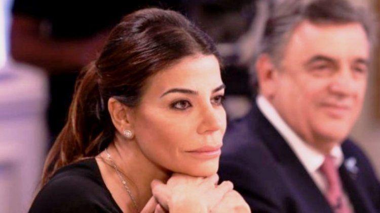 Zulemita Menem descartó ser candidata a diputada en La Rioja