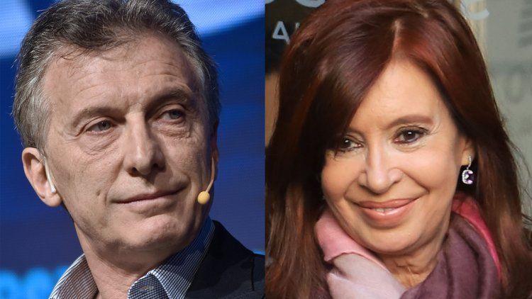 ¿Macri o Cristina? El pronóstico de los duendes y las hadas