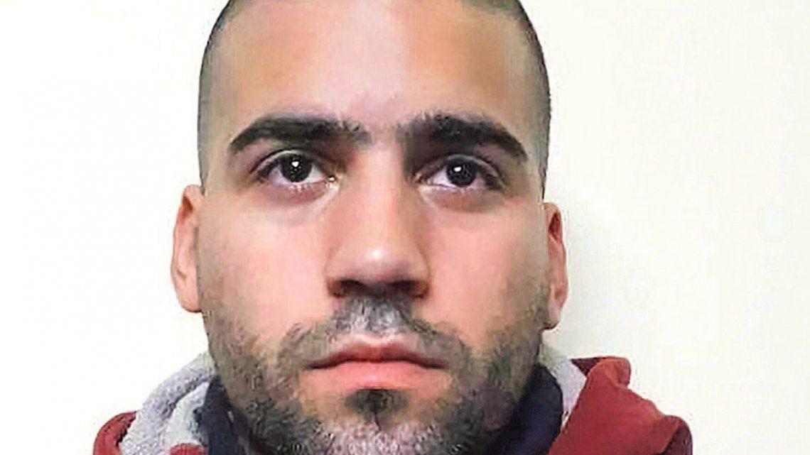 Crimen en Congreso: dictan preventiva para los asesinos del diputado Héctor Olivares y su asesor Miguel Yadón
