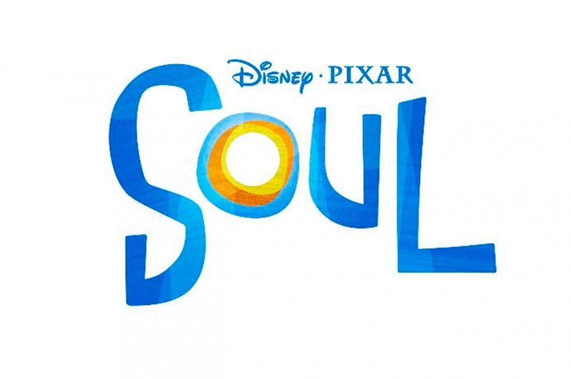 El día del estreno de Toy Story 4, Pixar presentó Soul