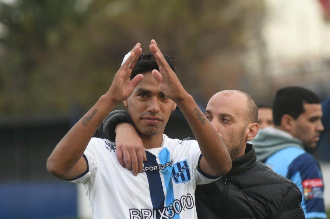 Las mejores fotos del ascenso de All Boys a la B Nacional