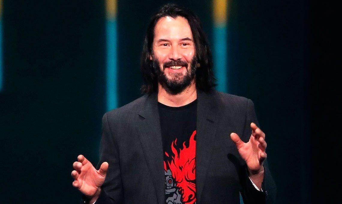 Todos quieren a Keanu Reeves: Marvel y la franquicia Rápidos y Furiosos buscan fichar al actor