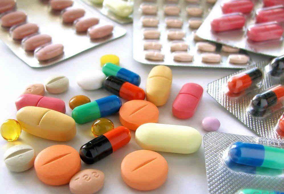 El aumento del precio de los medicamentos llega al 36 por ciento desde principio del año.