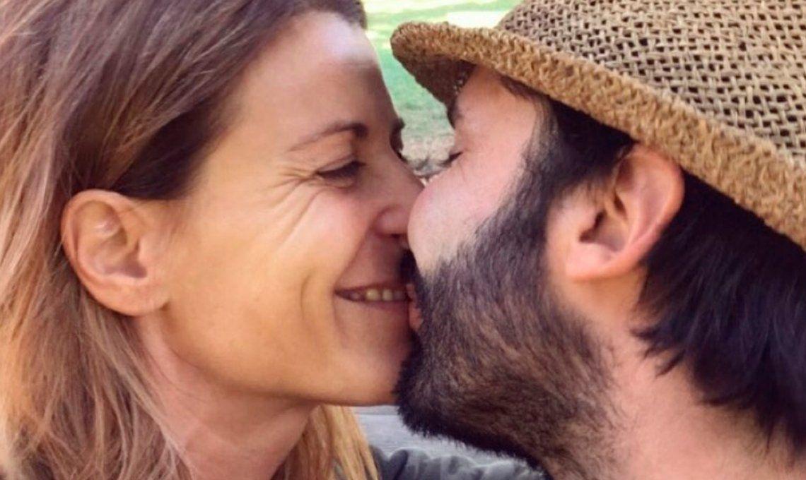 Eugenia Tobal será mamá por primera vez: Nada más emocionante y hermoso