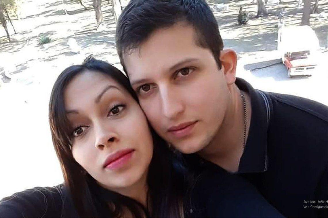 Quilmes: asesinaron a una policía de un balazo en la cabeza y detuvieron a su pareja