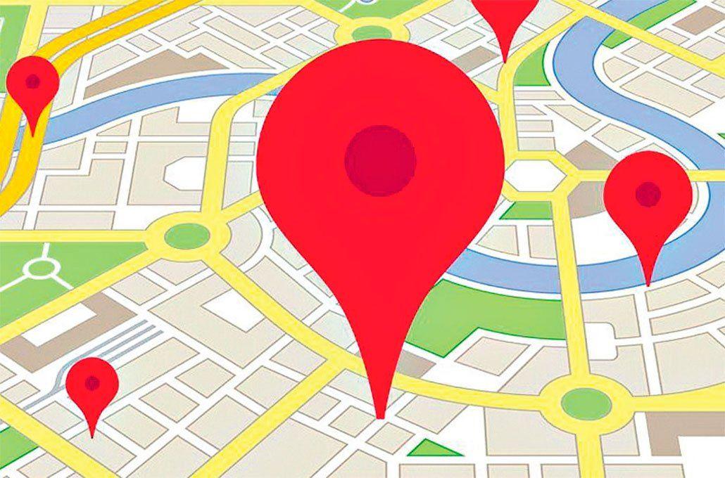 Alertan sobre el aumento de las app espías en celulares