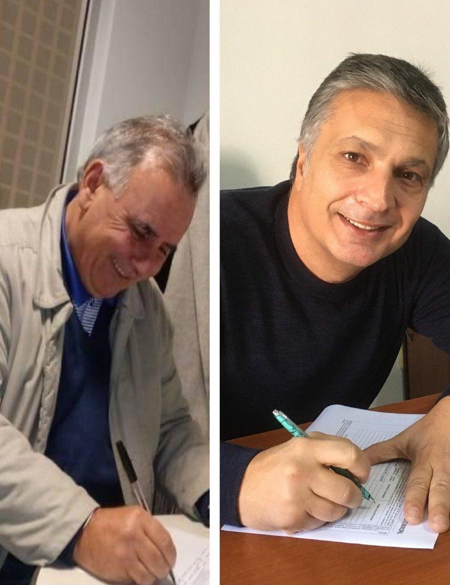 Lomas de Zamora: Martín Insaurralde no logro unidad y habrá interna