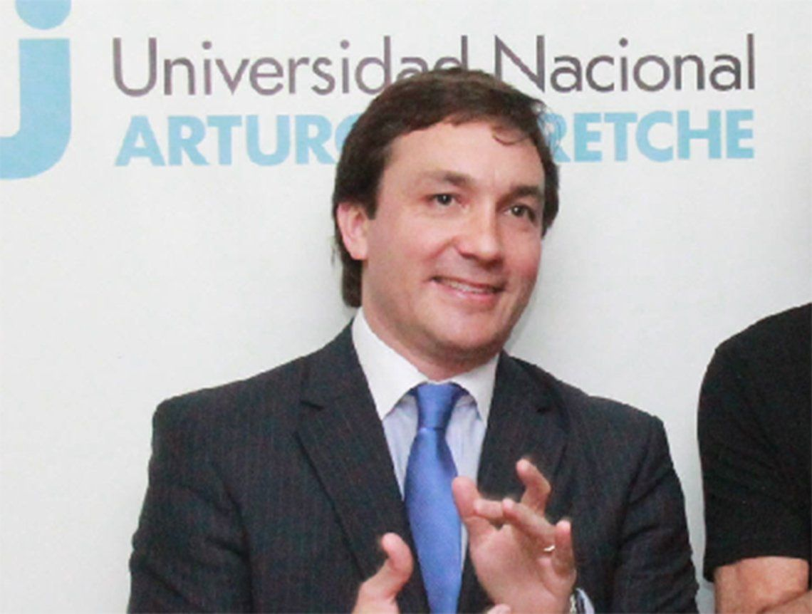 Florencio Varela: candidatos a intendentes para las elecciones 2019