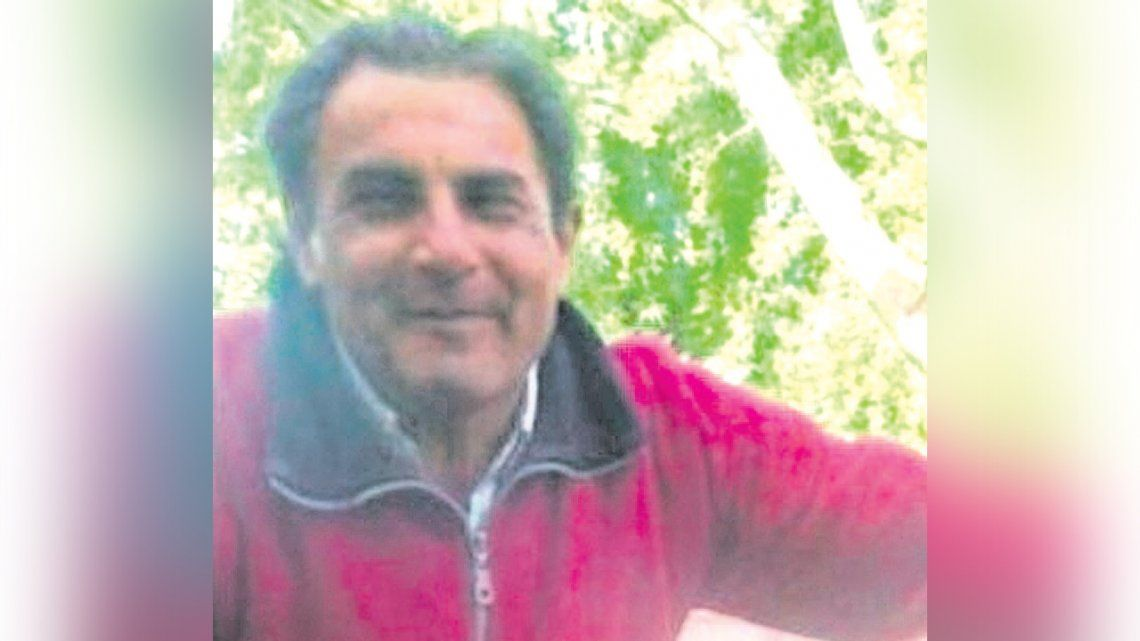 Lobos: femicida apuñaló y mató a un sujeto a la salida de un boliche