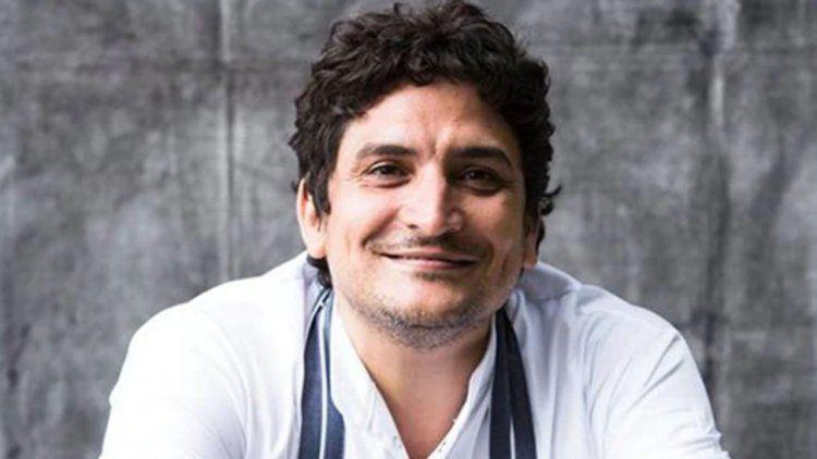 Eligieron al restaurant de un argentino como el mejor del mundo