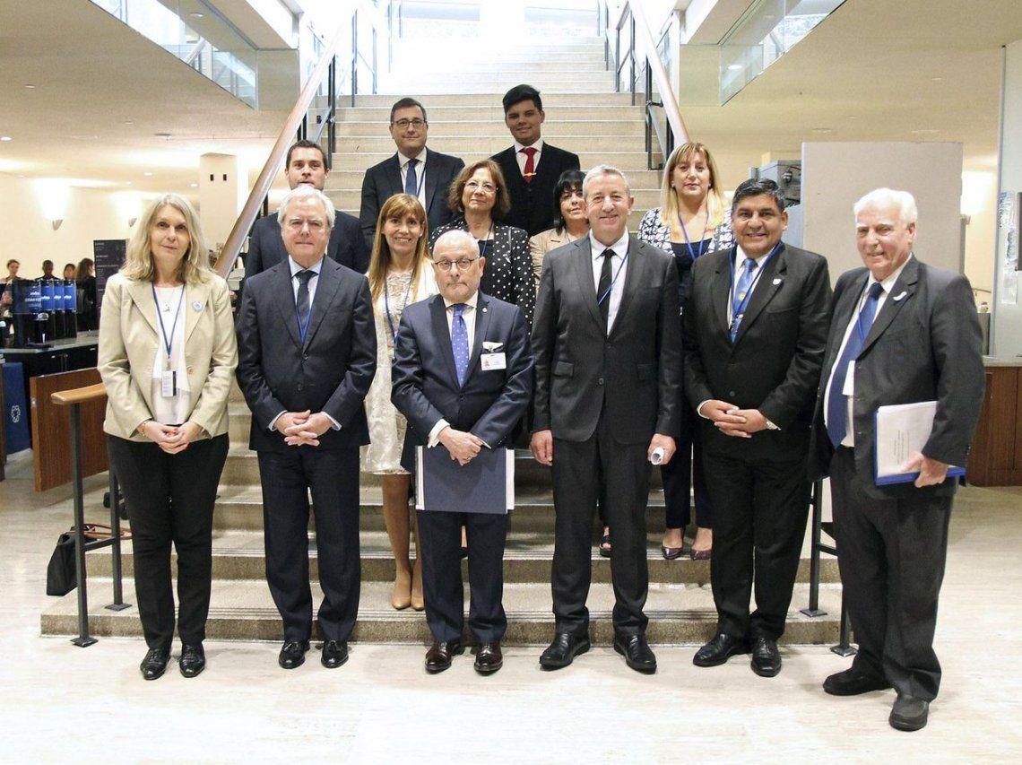 Islas Malvinas: el Comité de Descolonización de ONU repitió el pedido de negociación entre la Argentina y el Reino Unido