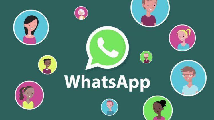 Las nuevas restricciones que sumó WhatsApp para evitar las fake news