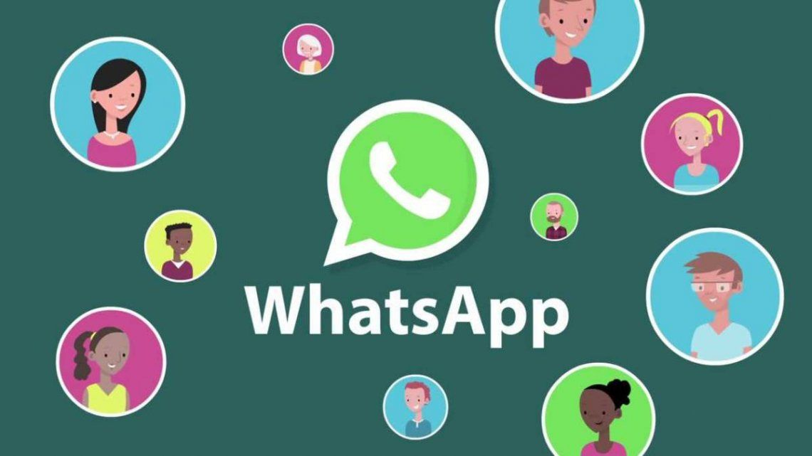 WhatsApp: cómo transformar tu cara en un sticker