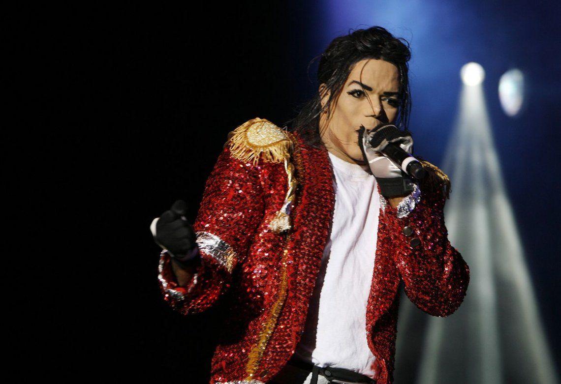 A diez años de su muerte, recordamos a Michael Jackson: ¿el rey de la manipulación?