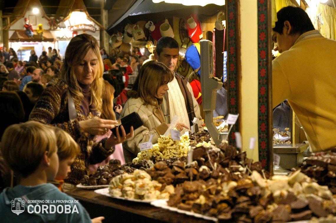 Córdoba: una propuesta ideal para visitar con chicos