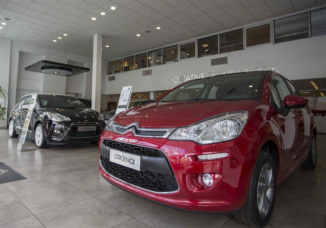 Junio OKM, el plan para incentivar la compra de autos se extiende hasta finales de julio