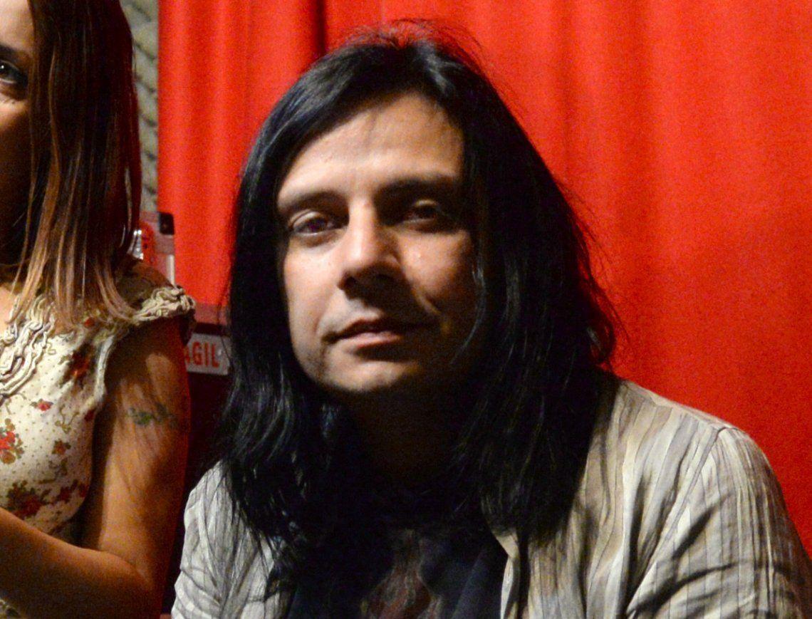 Piden 40 años de prisión para Cristian Aldana, el cantante de El Otro Yo