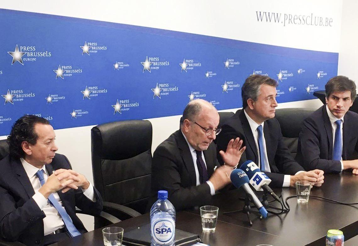 Acuerdo Mercosur-UE: los puntos centrales y las ventajas que tendrá Europa