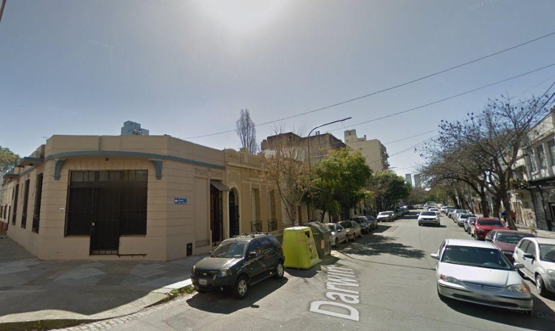 Villa Crespo: la Justicia porteña ordenó remover un contenedor de basura del domicilio de una paciente gravemente enferma