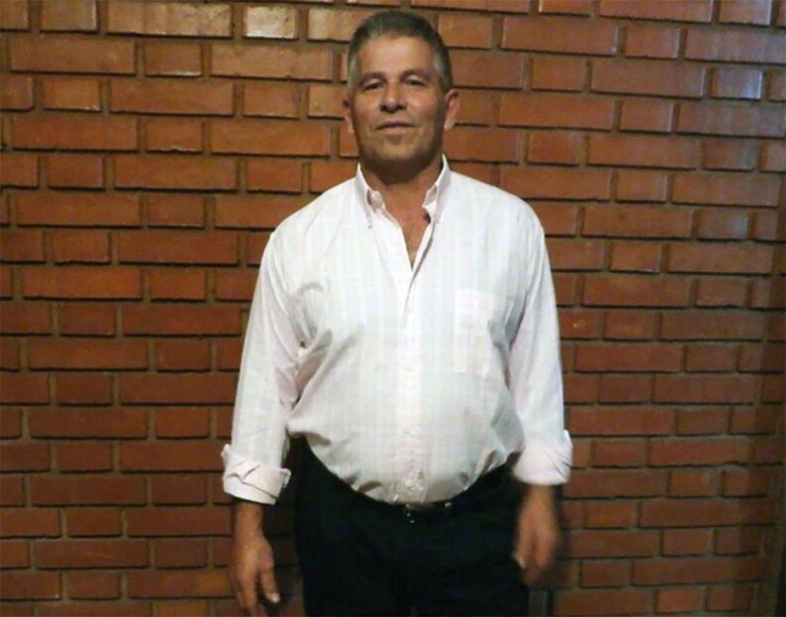 El asesinato que conmueve a Misiones: mató al padre de su ex a golpes en plena calle