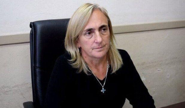 Masacre de Monte: bronca de familiares de las víctimas por ausencia de intendenta Sandra Mayol