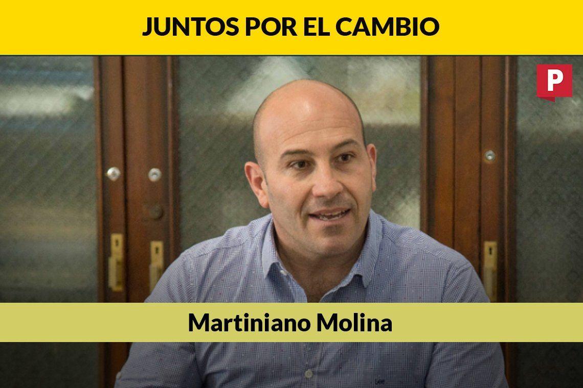 Quilmes: candidatos a intendentes para las PASO en las elecciones 2019