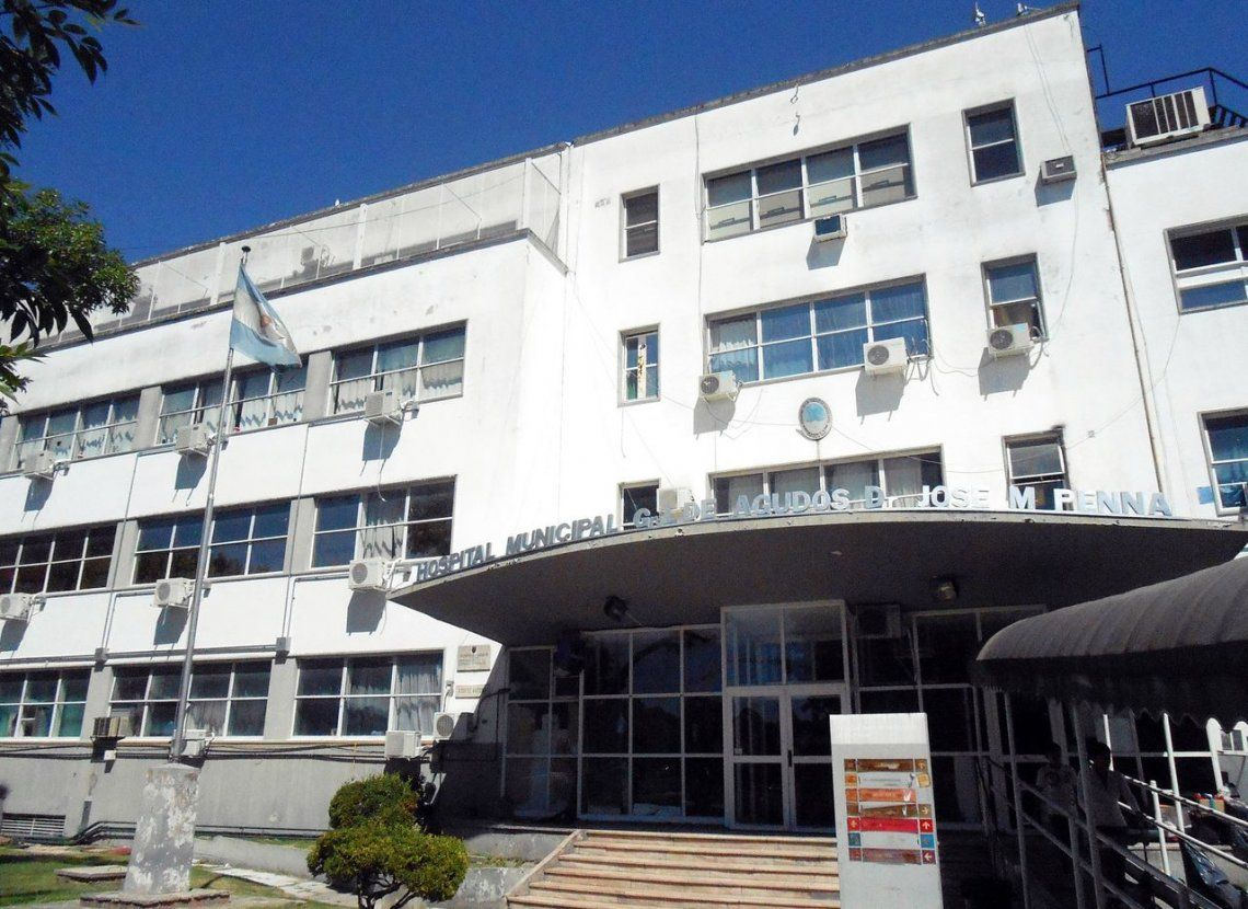 Mala praxis: la Justicia ordenó indemnizar con más de medio millón de pesos a un niño al que debieron amputarle dedos