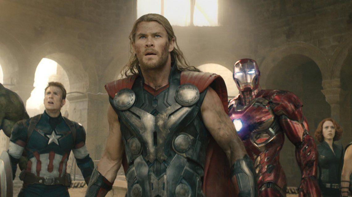 Avengers: el director Joss Whedon confesó todos sus errores y problemas en el Universo Cinematográfico de Marvel (MCU)