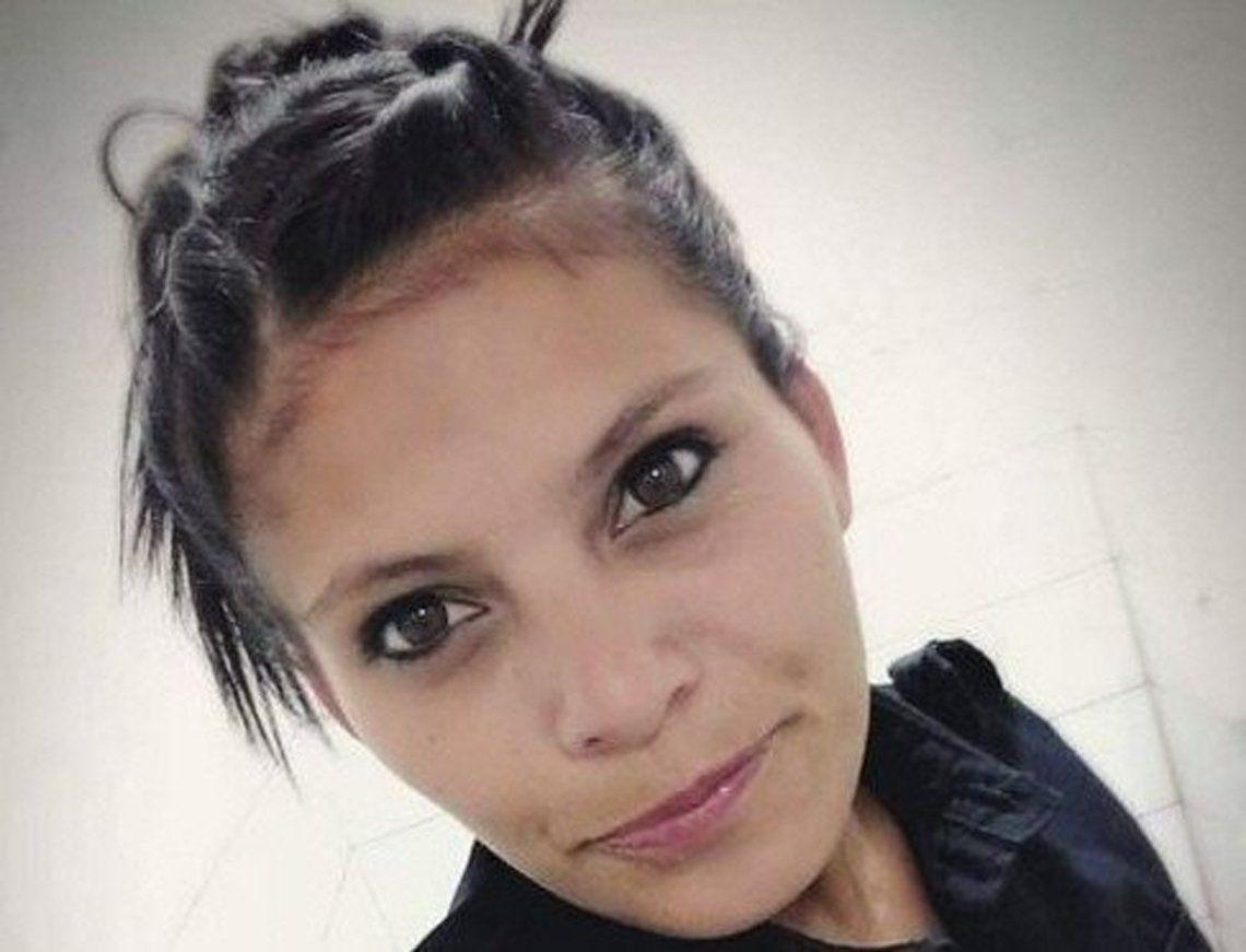 Duarte llevaba cinco años trabajando en la Policía Bonaerense.
