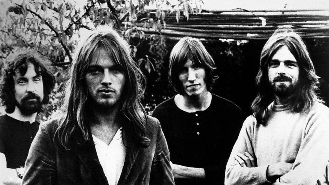 A 55 años del nacimiento de Pink Floyd, sus discos rankeados del peor al mejor