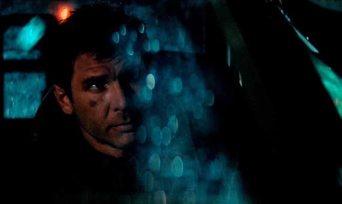 Netflix estrenó Blade Runner: The Final Cut, una invitación para soñar con ovejas eléctricas y unicornios
