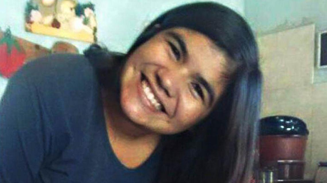 Femicidio en Santa Fe: un hombre que tenía una perimetral asesinó de un escopetazo a su expareja frente de su hija