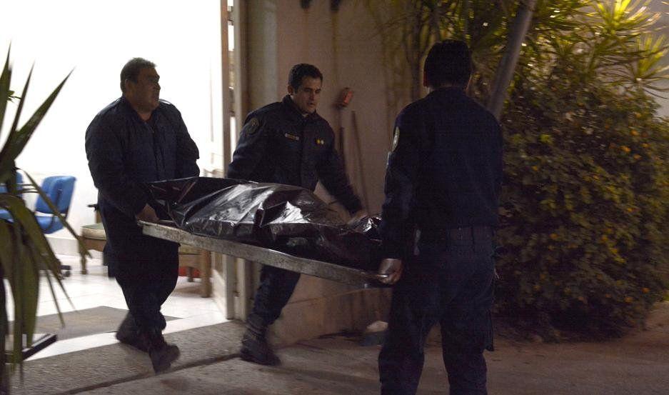 Santiago del Estero: salió a cazar y se dio un disparo por error que lo mató