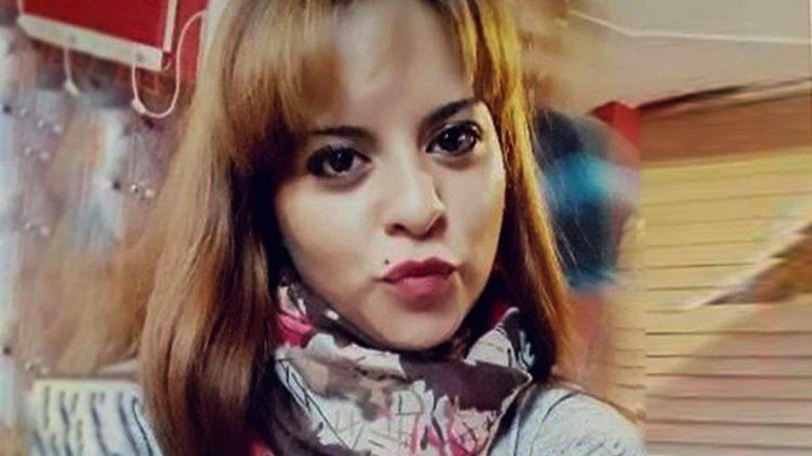 Femicidio en Córdoba: tenía botón antipánico, lo había denunciado, pero su ex pareja la mató de tres tiros