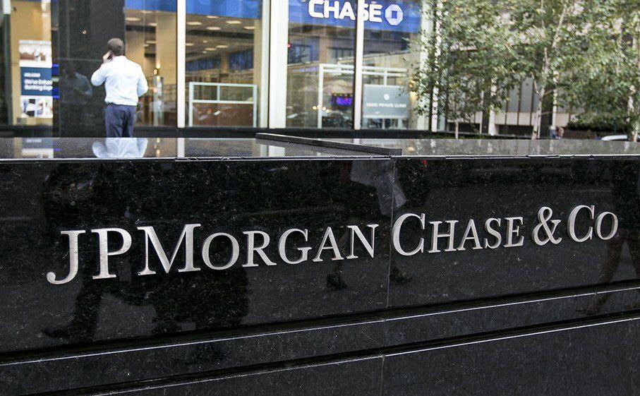 El denominado riesgo país es elaborado por el banco de inversión JP Morgan.