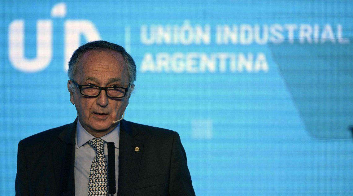 Miguel Acevedo aseguró que se reunirán con todos los candidatos.