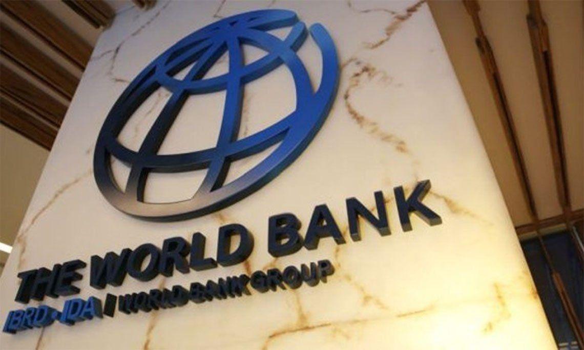 El Banco Mundial otorgará US$ 500 millones para políticas de desarrollo